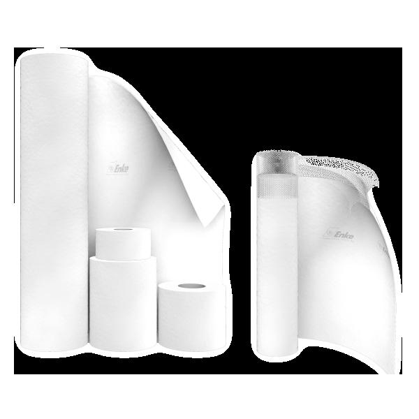 balkon fliesen kunststoff ikea innenr ume und m bel ideen. Black Bedroom Furniture Sets. Home Design Ideas